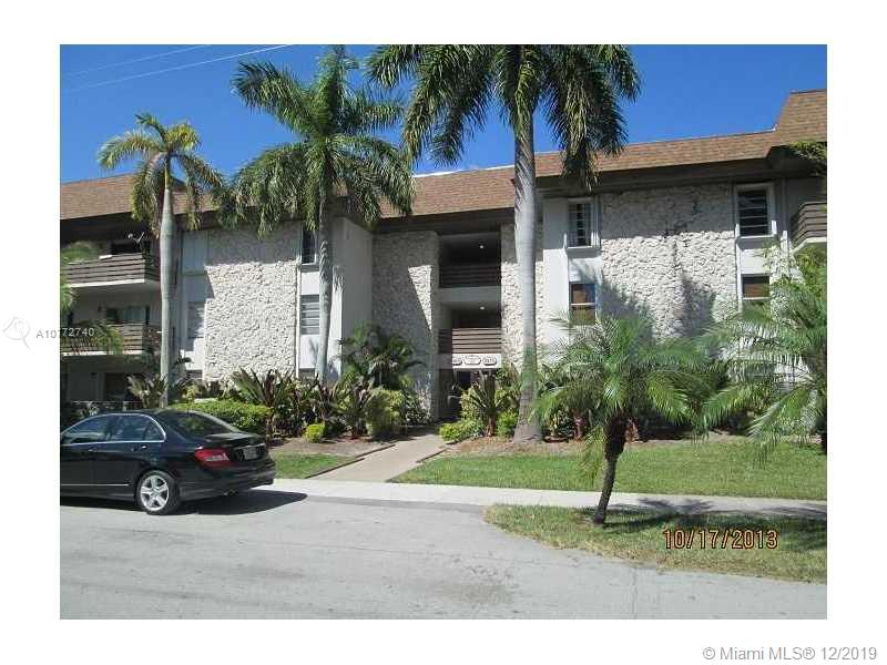 7473 SW 82nd St #A314 For Sale A10772740, FL