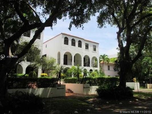 437  Santander Ave #B For Sale A10771938, FL