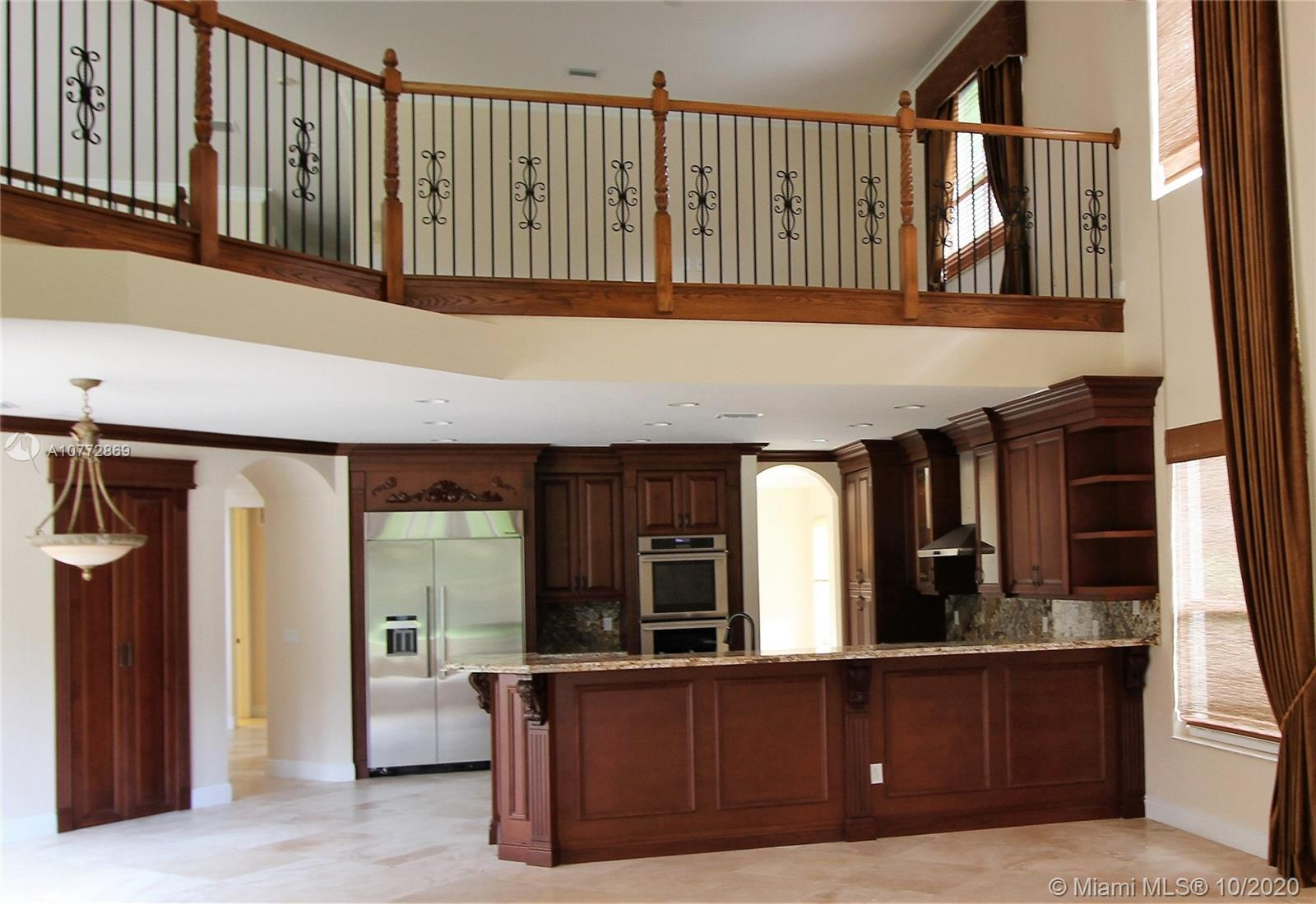 Image 10 For 11268 Water Oak Pl