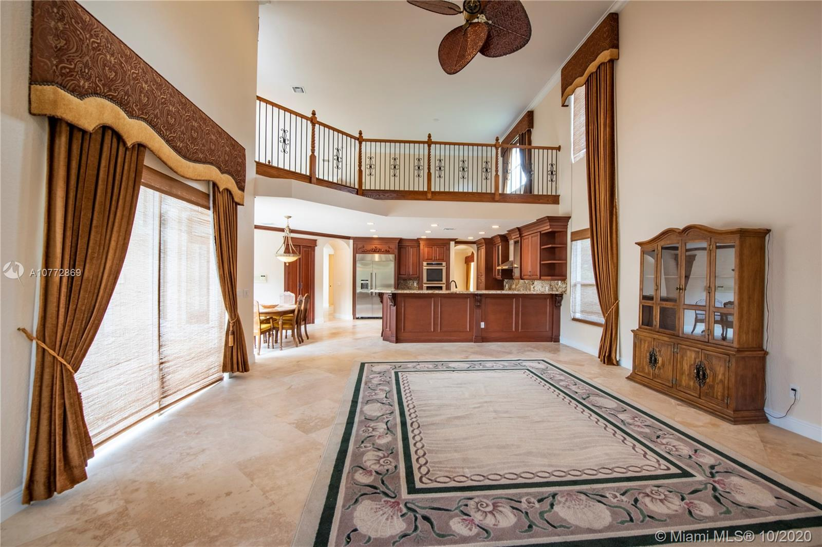 Image 17 For 11268 Water Oak Pl