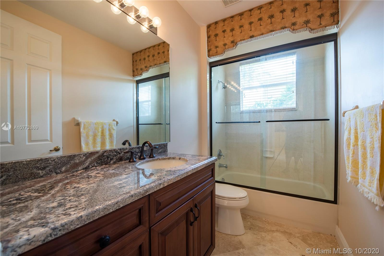 Image 19 For 11268 Water Oak Pl