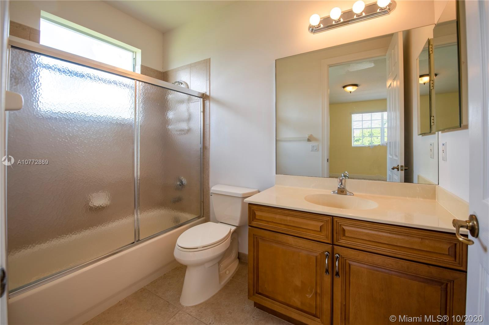 Image 26 For 11268 Water Oak Pl