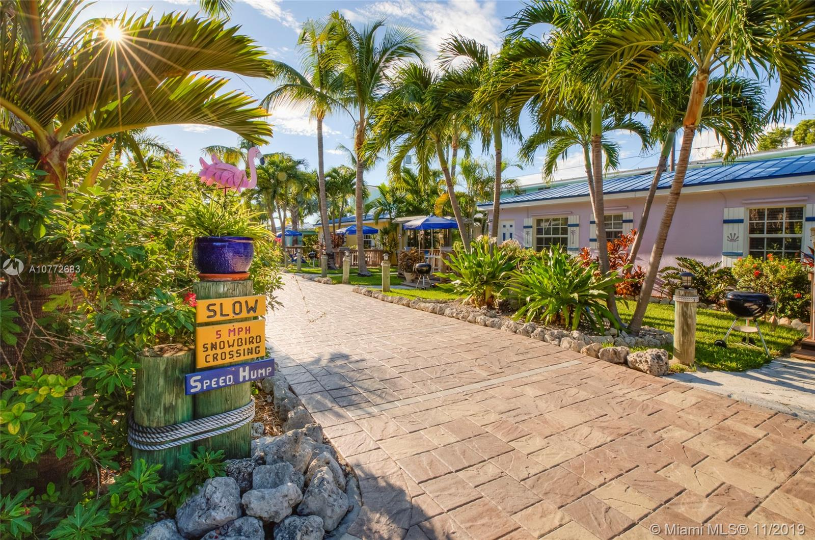 92530 Overseas Hwy., Other City - Keys/Islands/Caribbean, FL 33070