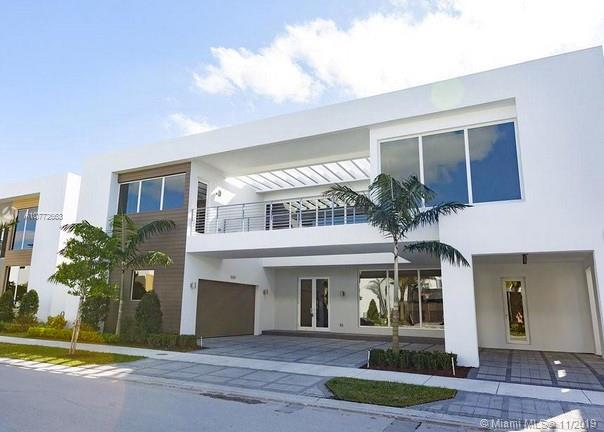 10250 NW 74th Ter  For Sale A10772663, FL