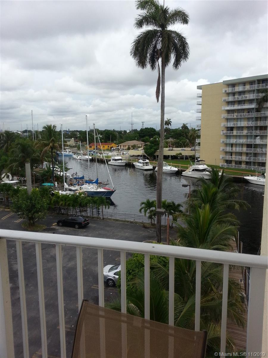 2475 NW 16th St Rd #518 For Sale A10772904, FL