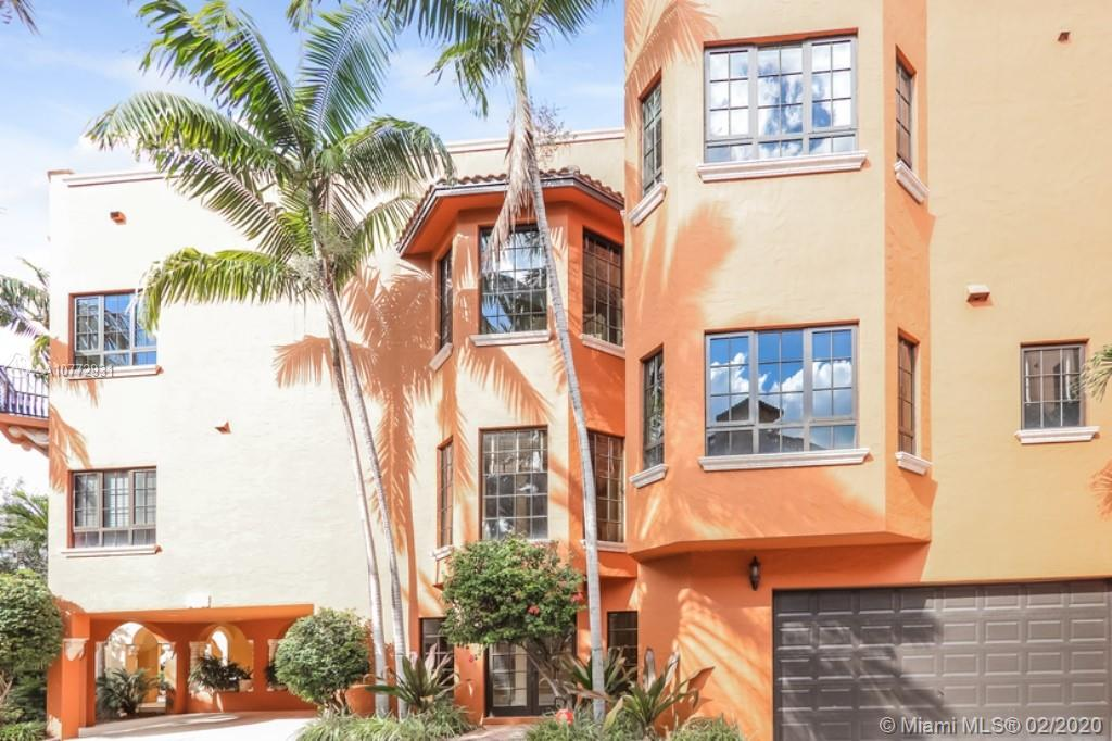 3471  Main Hwy #928 For Sale A10772931, FL