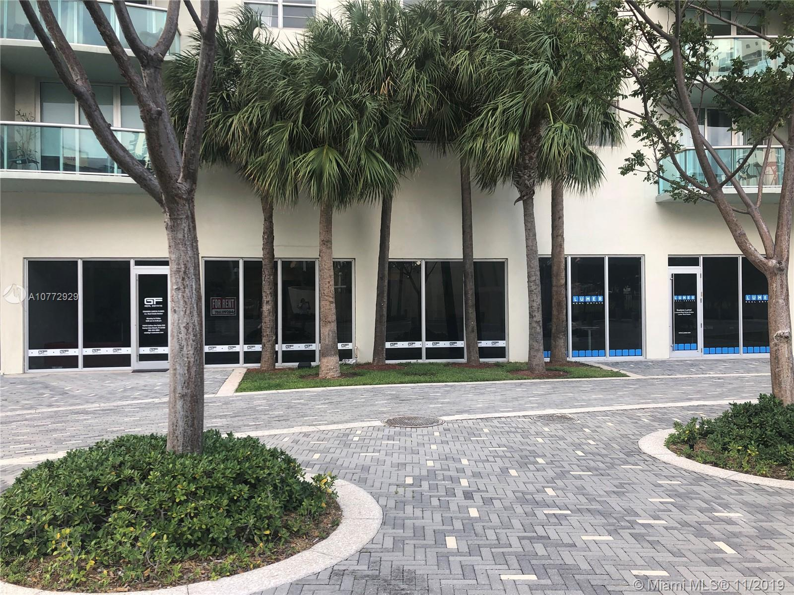 19370  COLLINS AVE #CU3 For Sale A10772929, FL