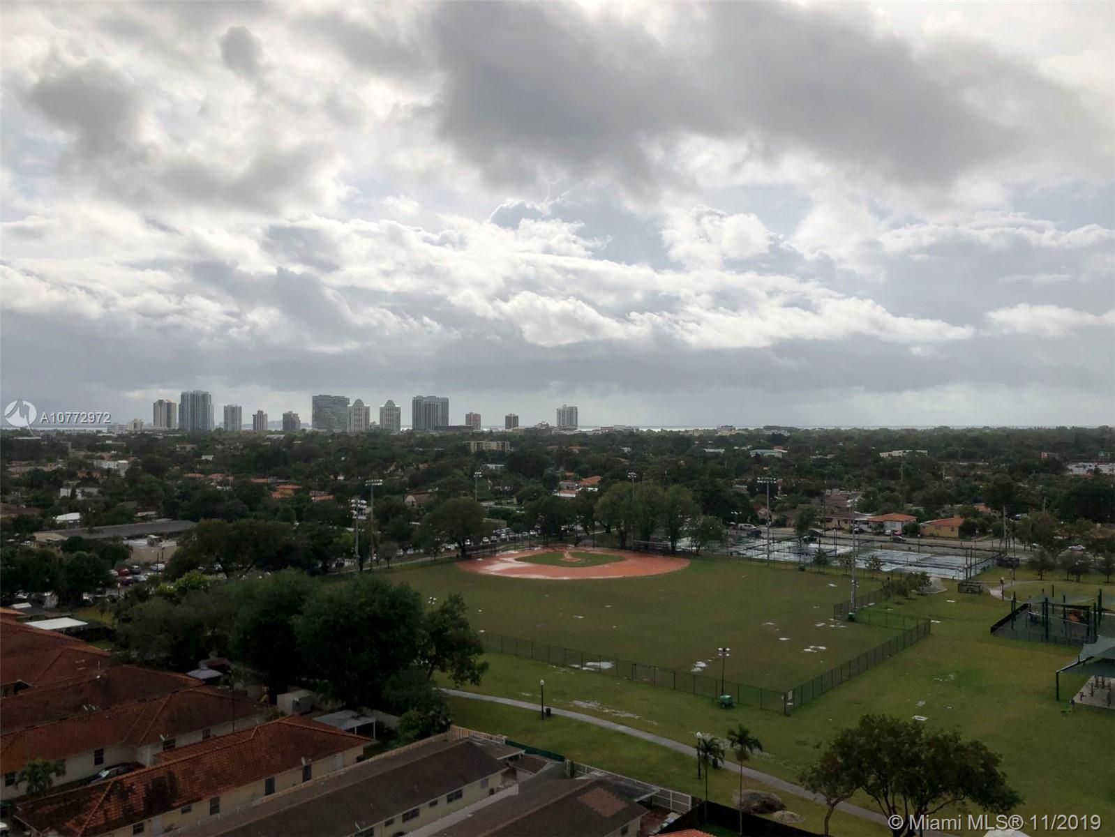 2665 SW 37th Ave #1206 For Sale A10772972, FL