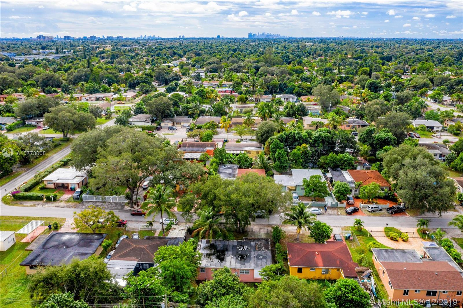 365 NE 162nd St  For Sale A10773005, FL
