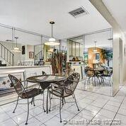 8006 SW 151st Ct #611 For Sale A10771668, FL