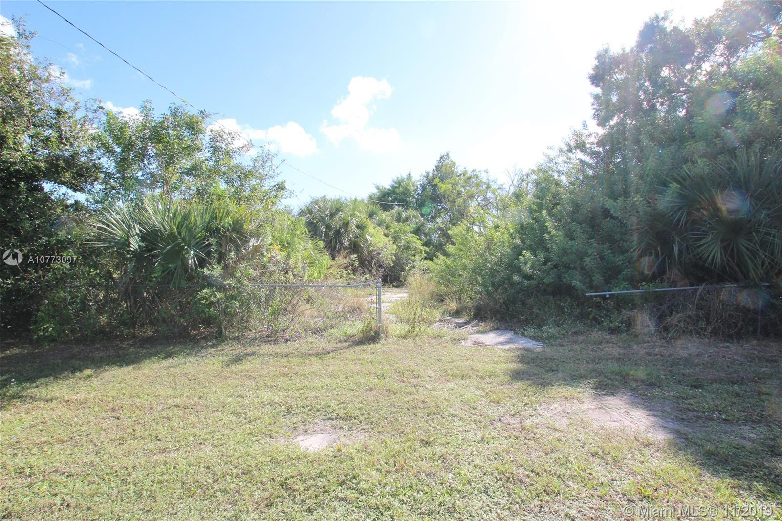 2594 W Hwy 70, Other City - In The State Of Florida, FL 34974