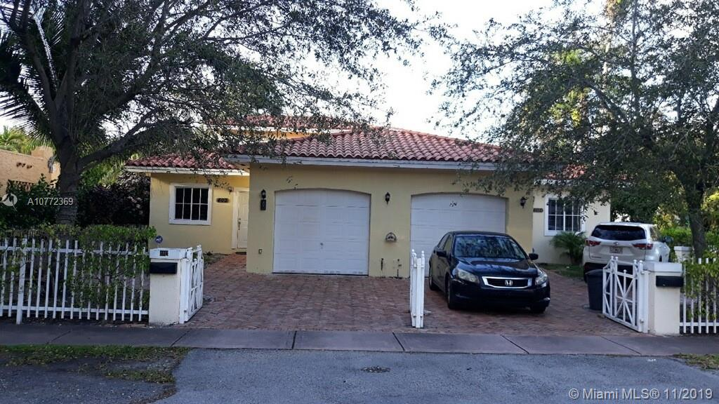 401  Navarre Ave  For Sale A10772369, FL