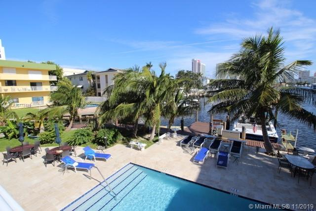 468  Golden Isles Dr #202 For Sale A10773139, FL