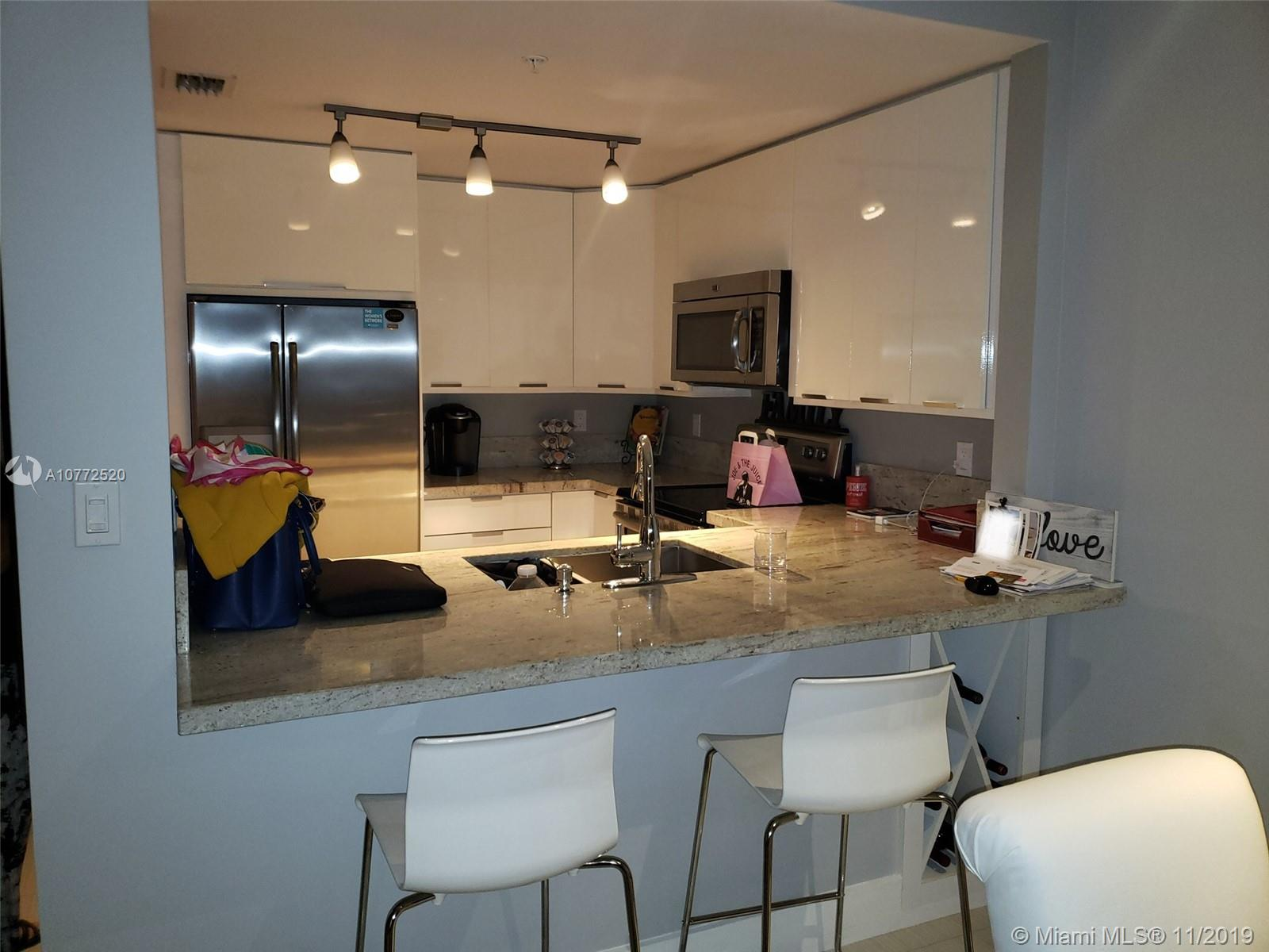 50  Menores Ave #429 For Sale A10772520, FL