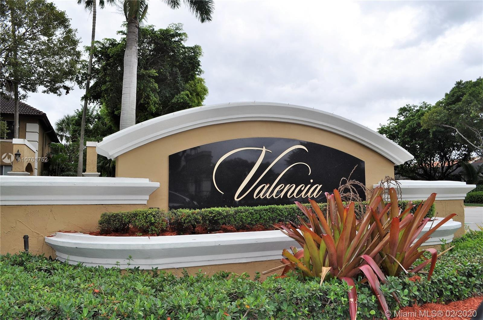 10015 NW 46th St #103-4 For Sale A10768752, FL