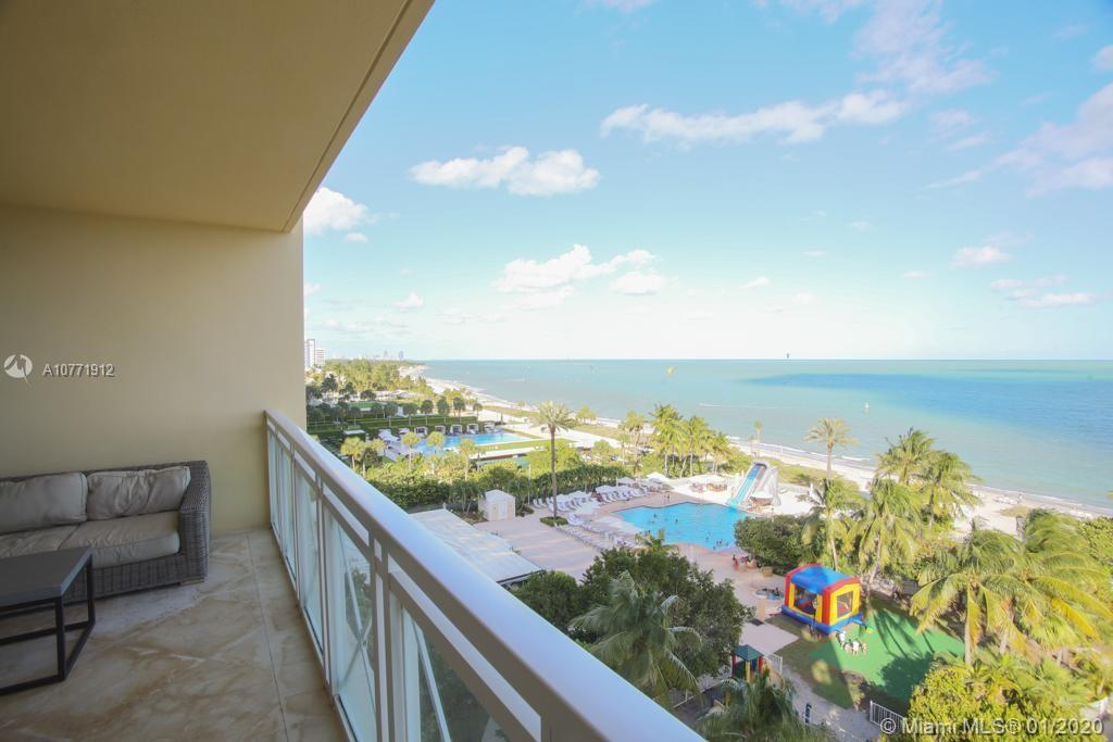 430  Grand Bay Dr #701 For Sale A10771912, FL