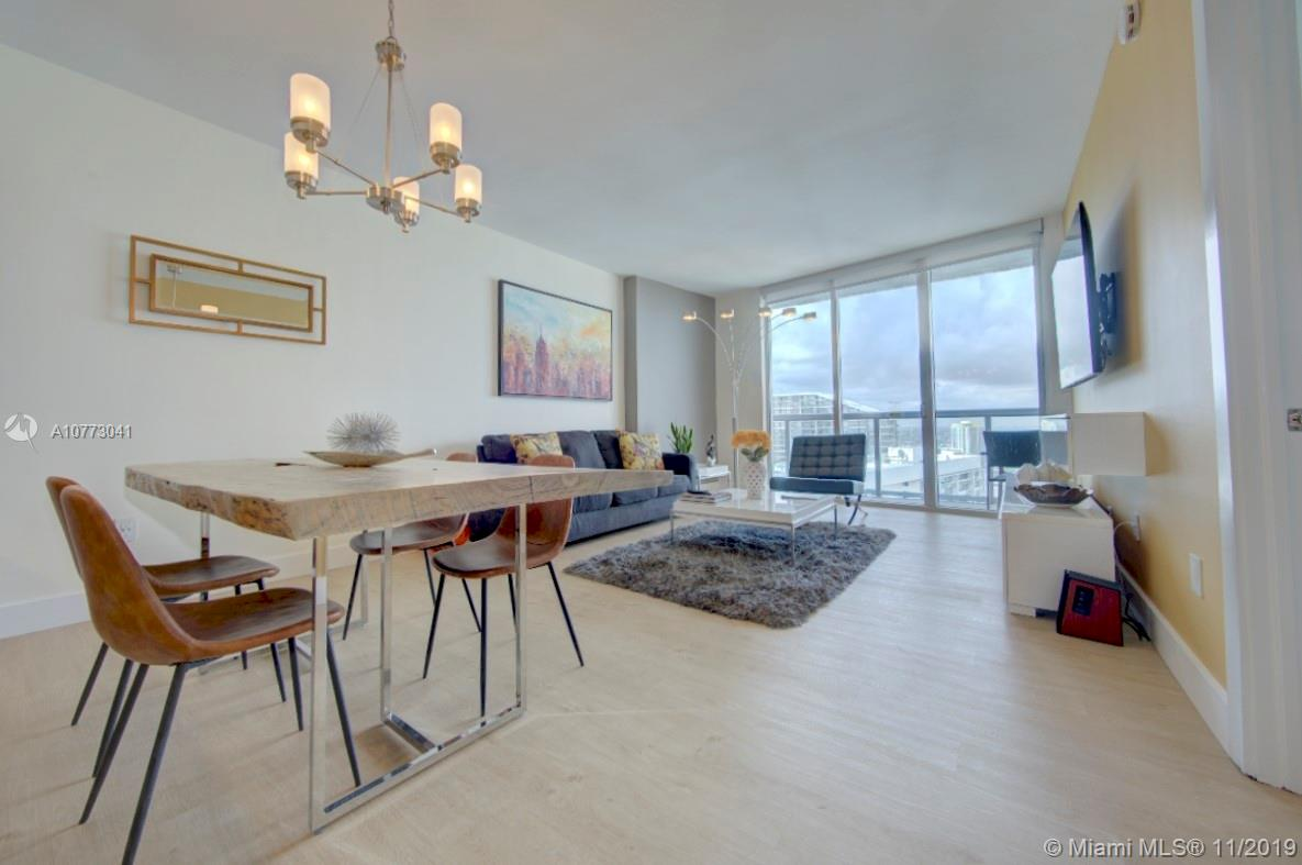 485  Brickell Ave #4606 For Sale A10773041, FL