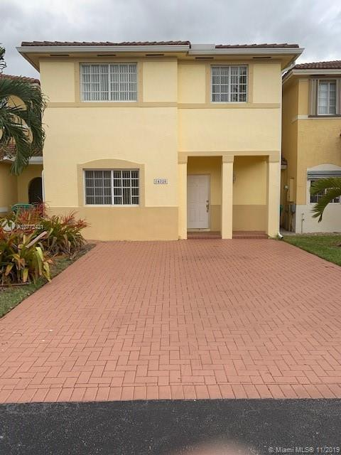 14326 SW 134th Pl  For Sale A10772421, FL