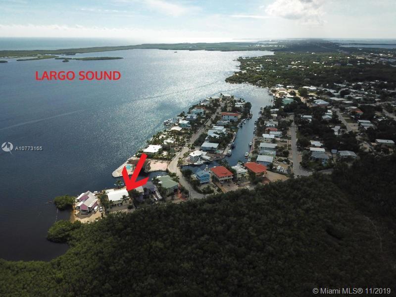 562 Avenue A, Other City - Keys/Islands/Caribbean, FL 33037