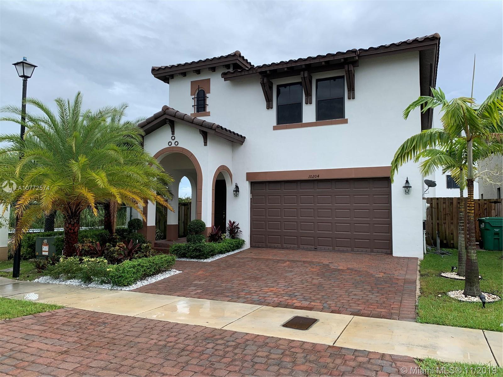 10204  86th St  For Sale A10772574, FL
