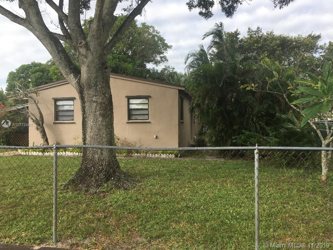 Undisclosed For Sale A10772441, FL