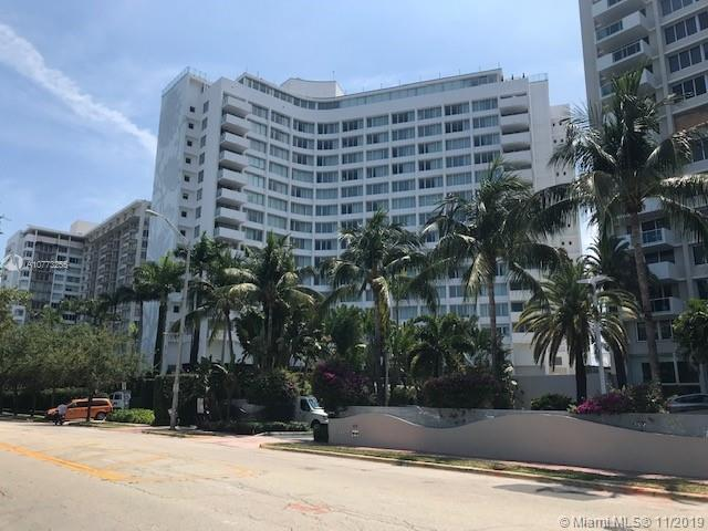1100 W West Ave #311 For Sale A10773255, FL