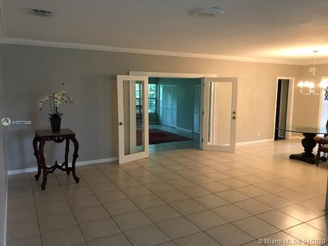 Undisclosed For Sale A10771348, FL