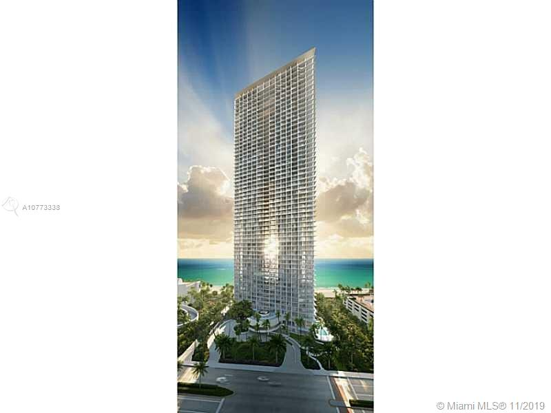 16901  Collins Ave #1201 **BONUS** For Sale A10773338, FL
