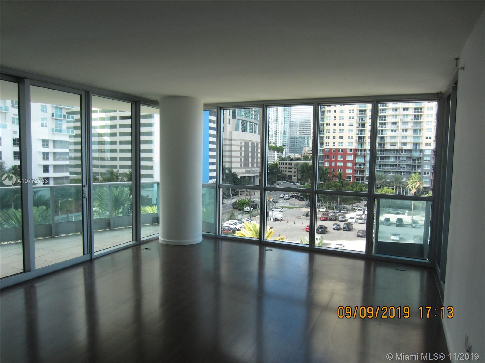 1331  Brickell Bay Dr #502 For Sale A10772766, FL