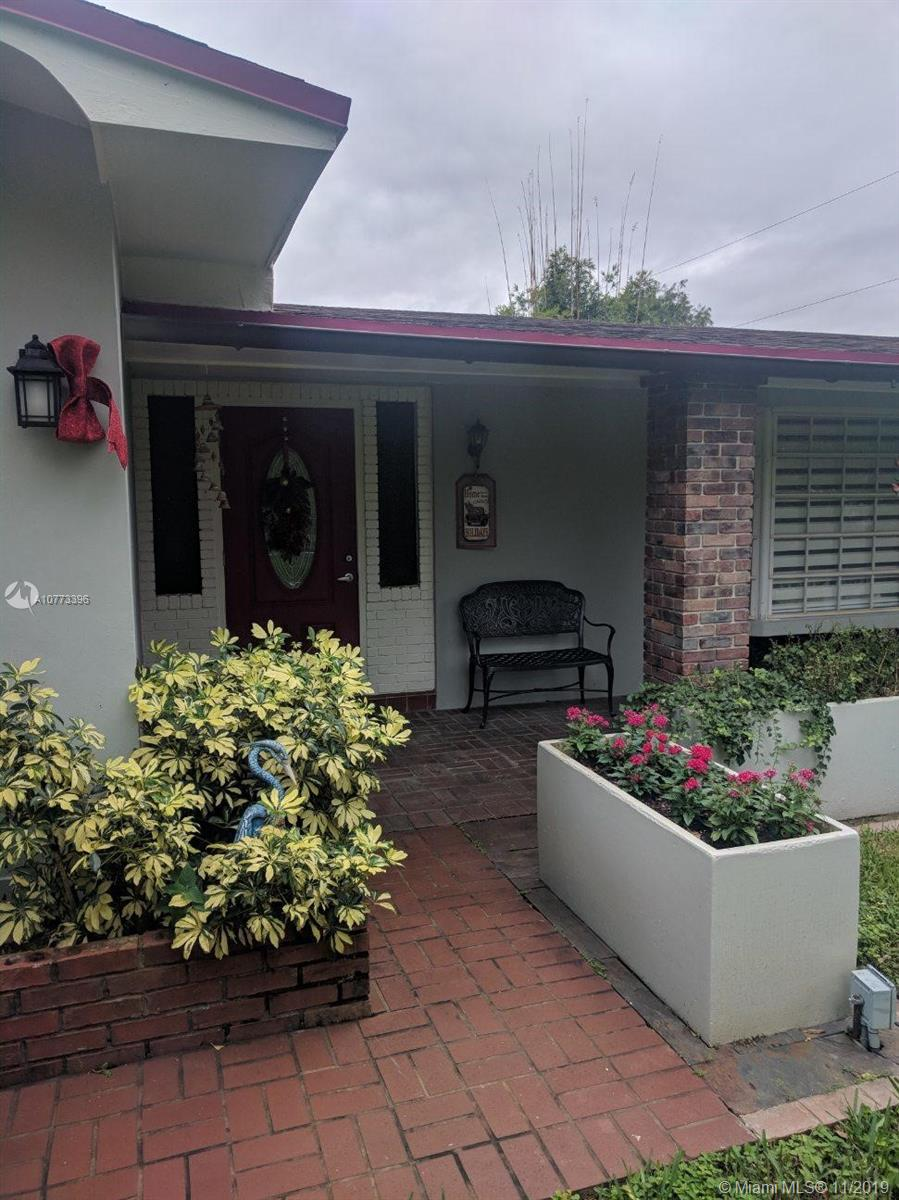 16700 SW 51st Ct  For Sale A10773396, FL