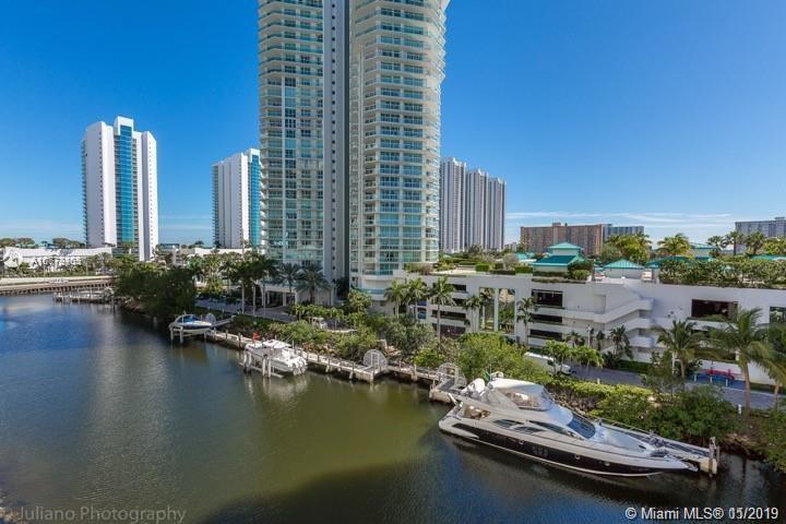 150  Sunny Isles Blvd #1-701 For Sale A10773403, FL