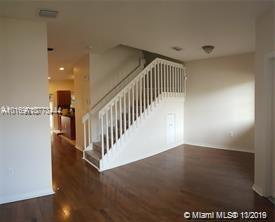 Spacious 2 bedroom 2.5 bath two story town home in gated community of Venetia Grove.  Tenant occupied until May 2020 so this unit would be perfect for an investor.  Laminate and tile floors throughout.  Fenced in backyard perfect for entertaining.  Community includes gated entrance, community pool and roving security.