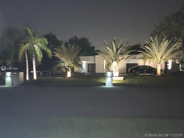 8365 SW 186th St  For Sale A10770299, FL
