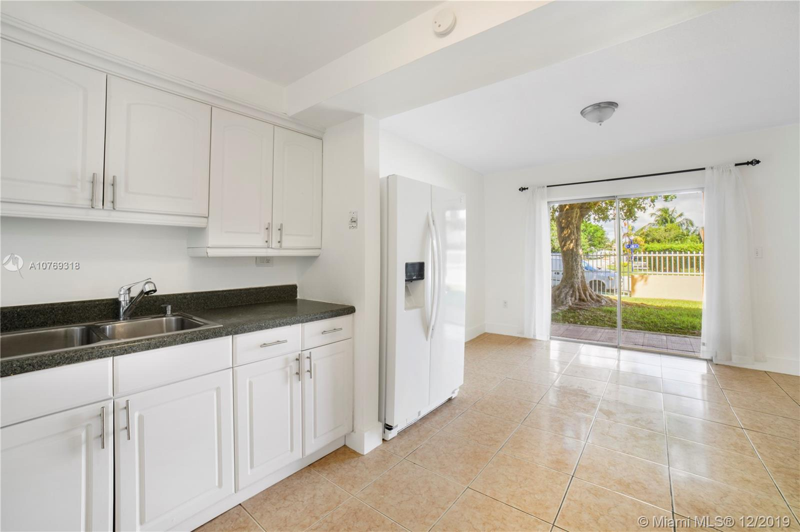 9420 SW 170 ST #202 For Sale A10769318, FL