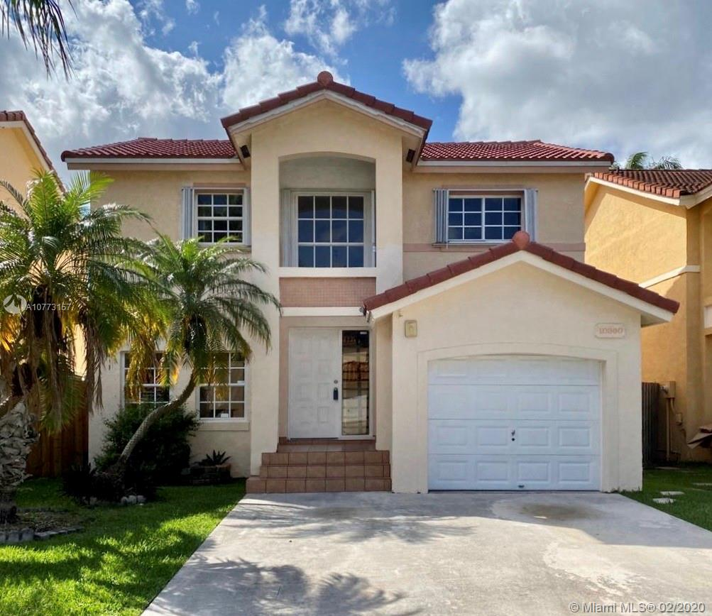 10360 SW 139th Ct  For Sale A10773157, FL