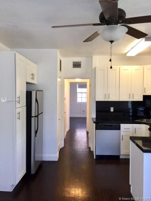 8819  Harding Ave #1 For Sale A10773473, FL