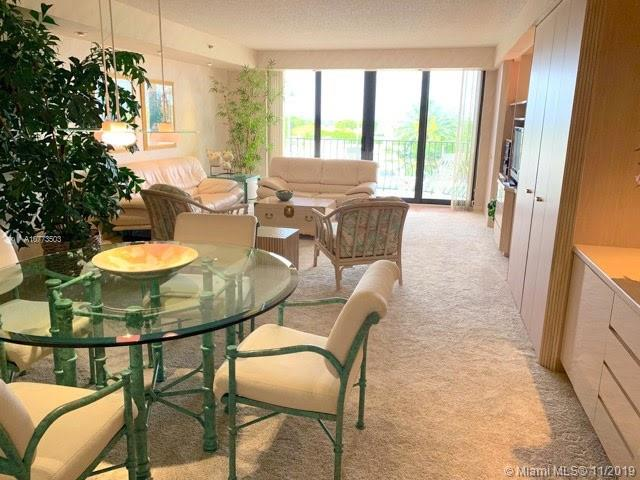 8777  Collins Ave #407 For Sale A10773503, FL