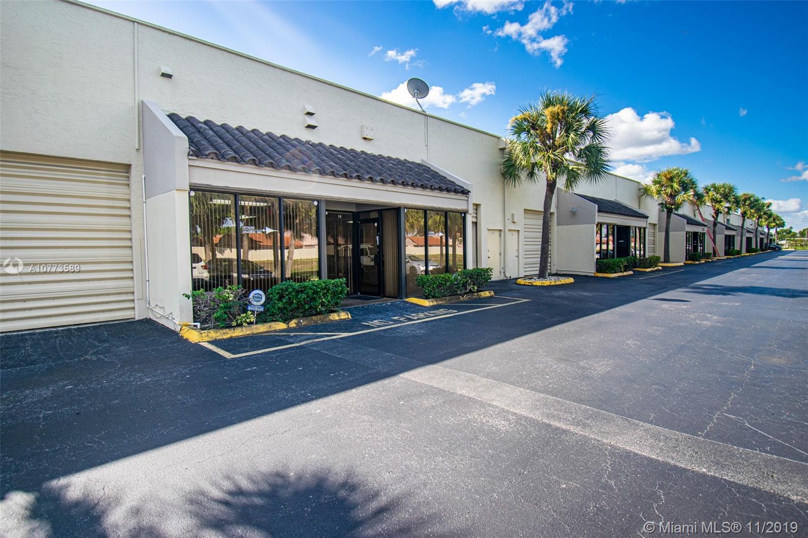 6187 NW 167th St H14, Miami Lakes, FL 33015