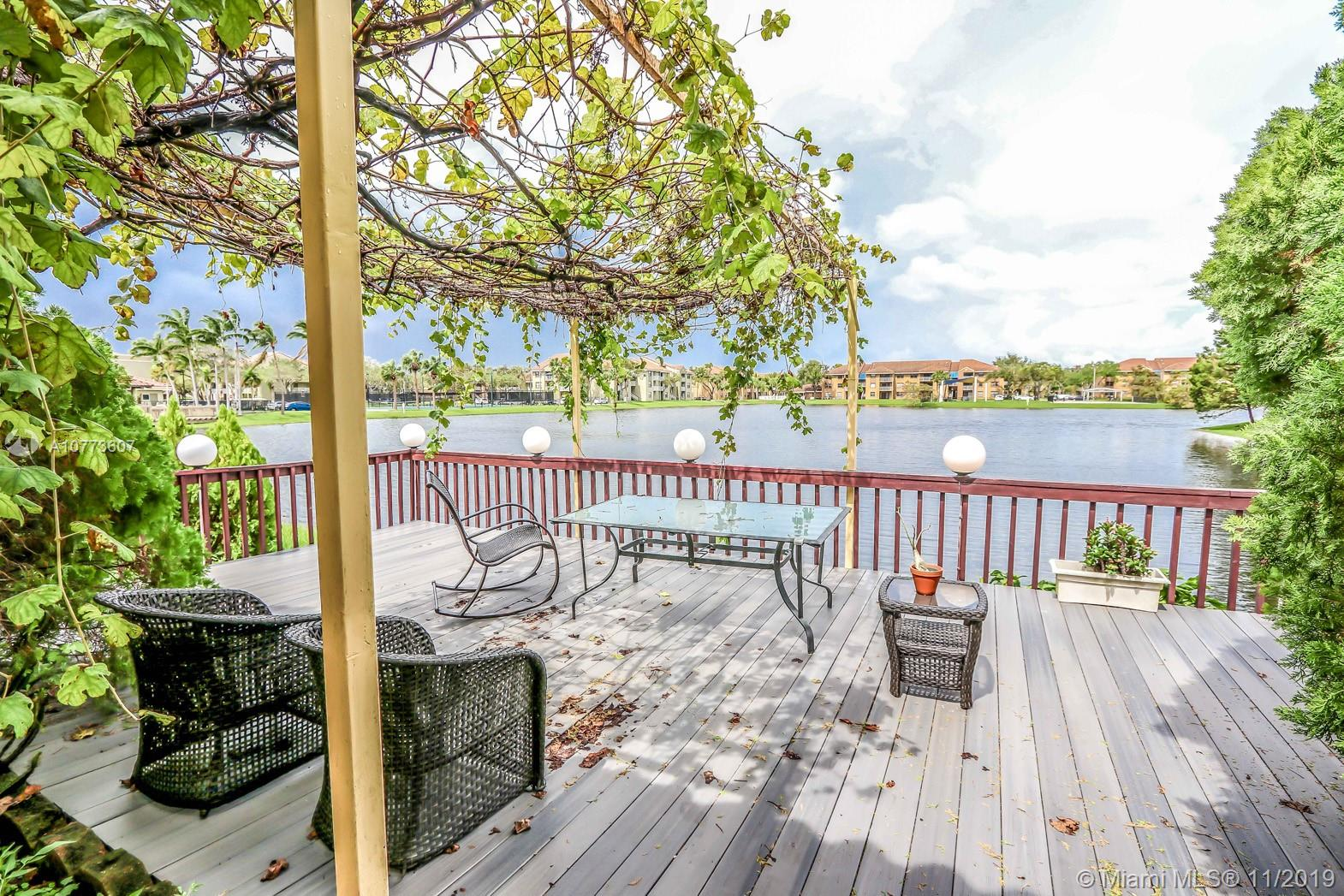 3825  Lombardy St  For Sale A10773607, FL