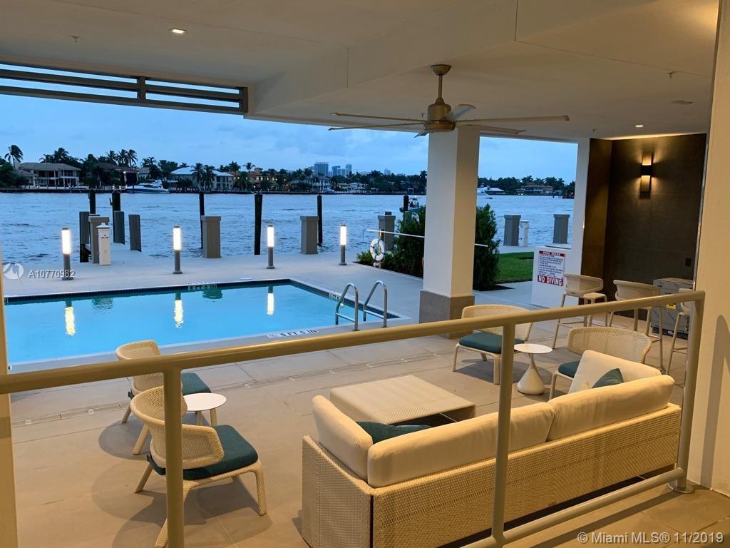 435  Bayshore #301 For Sale A10770982, FL