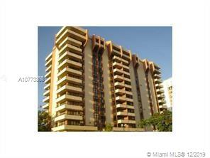 3200  Collins Ave #2-8 For Sale A10773368, FL