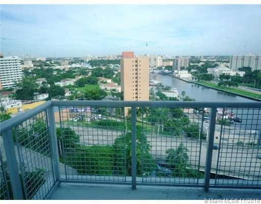 10 SW SOUTH RIVER DR #1405 For Sale A10773686, FL