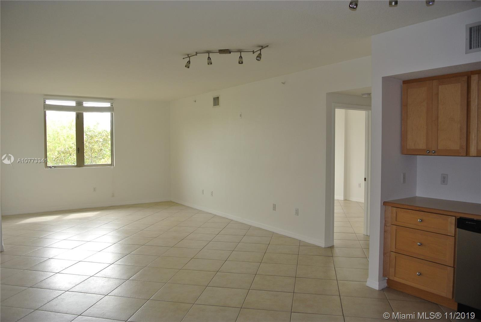 2630 SW 28th St #56 For Sale A10773341, FL