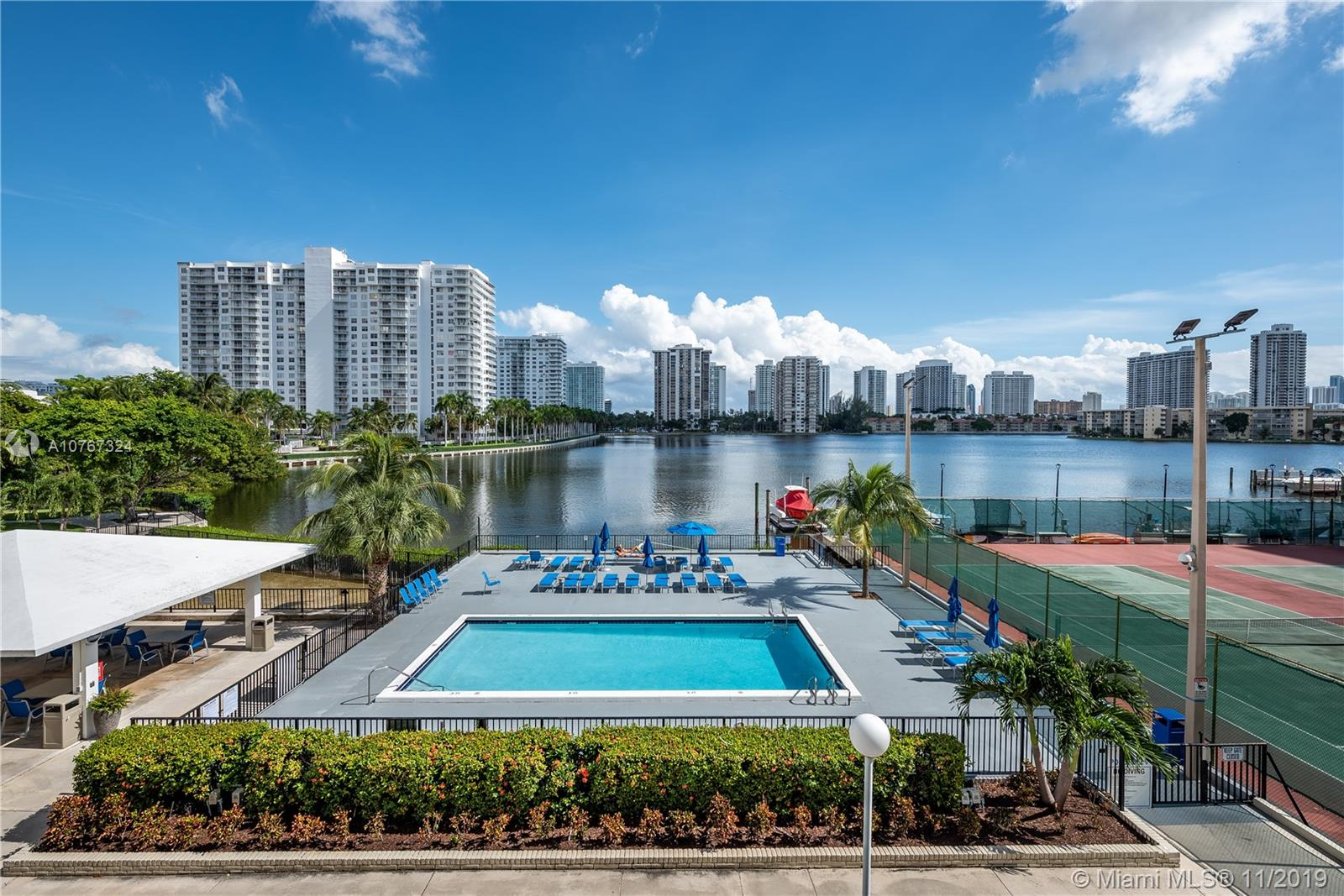 2780 NE 183rd St #511 For Sale A10767324, FL