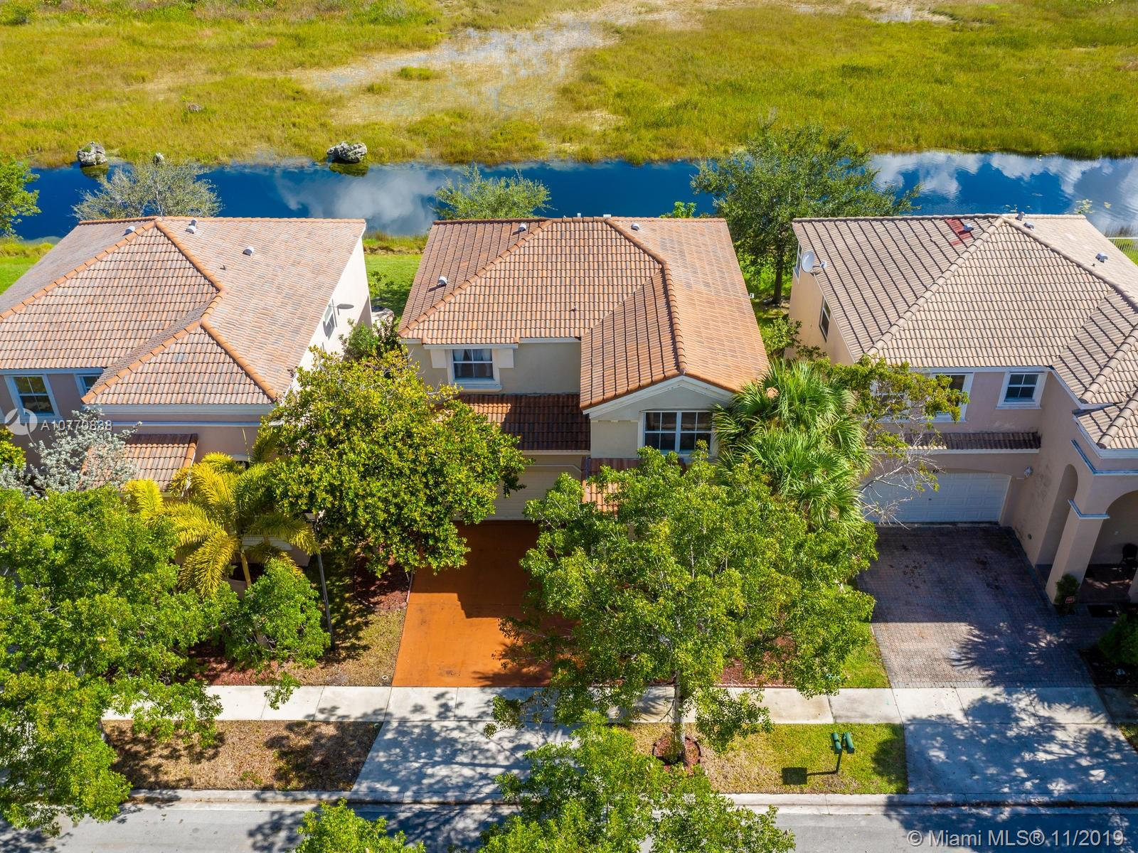 4921 SW 155th Ave  For Sale A10770838, FL