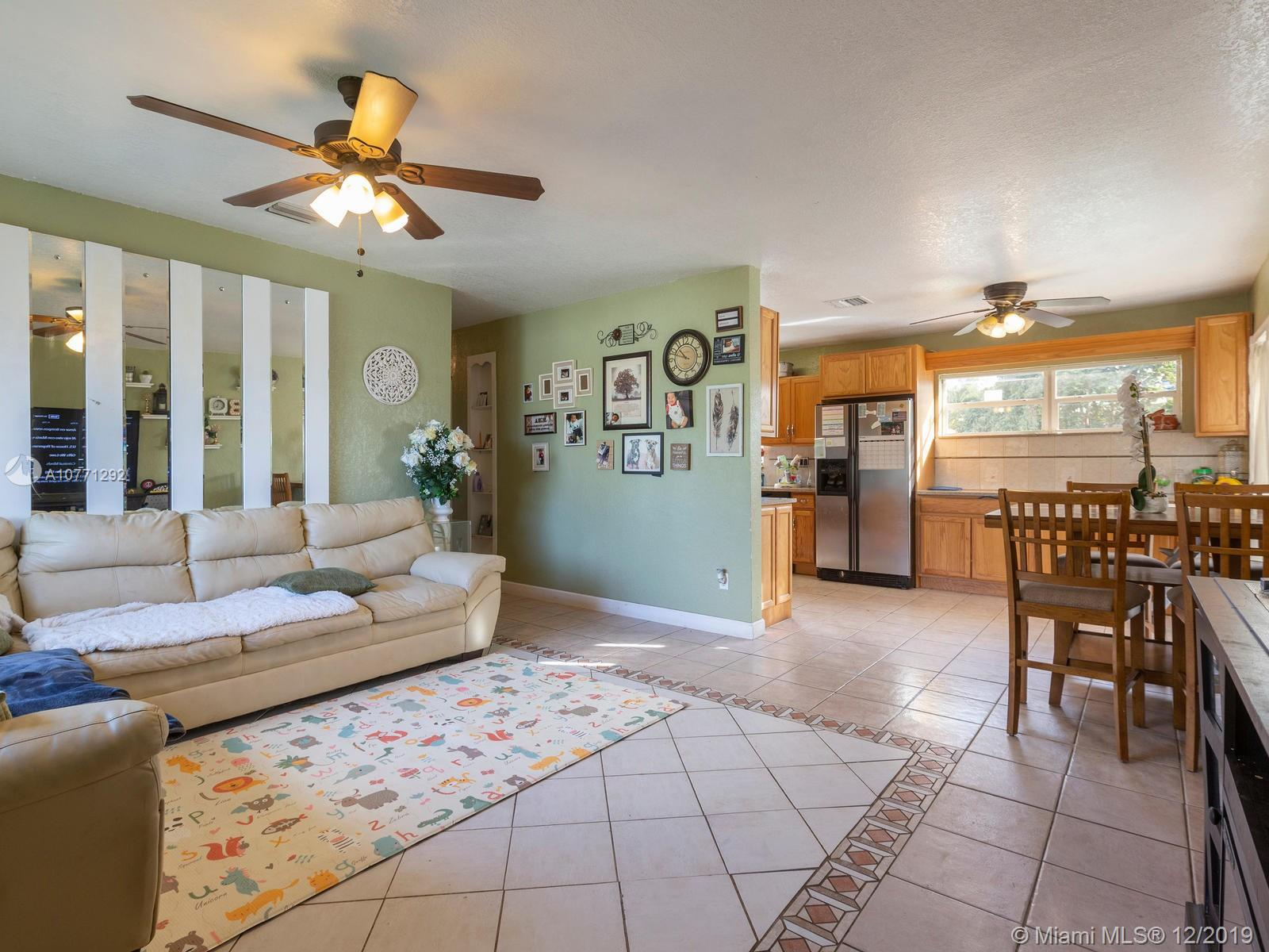 14720 SW 301 st  For Sale A10771292, FL