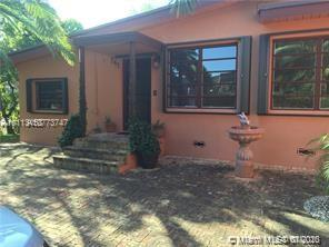 261  190th St  For Sale A10773747, FL
