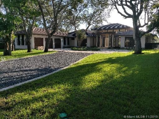 11335 SW 82nd Ave Rd  For Sale A10773754, FL