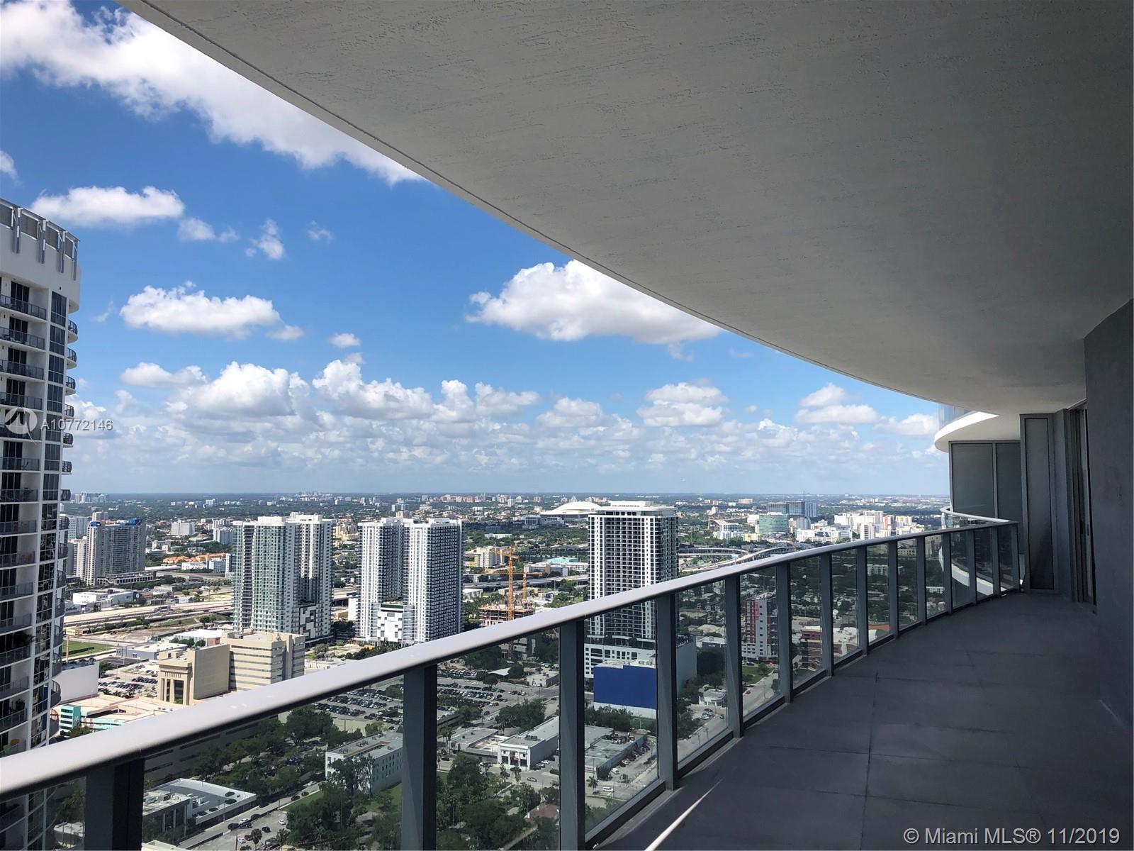 488 NE 18th St #4610, Miami FL 33132