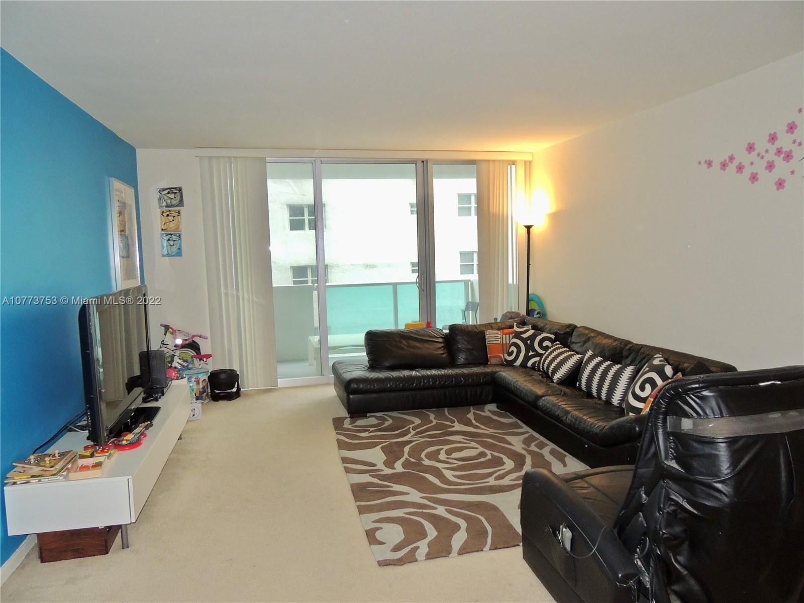 1200  West Ave #919 For Sale A10773753, FL